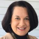 Center for Future Educatorsnames JeanneDelColle director