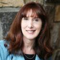 NJ Summer Tutoring Corps Program names Katherine Bassett inaugural director