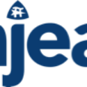 NJEA Preservice Academy Opportunities