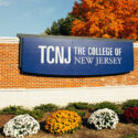 TCNJ remains top-ranked public college in region